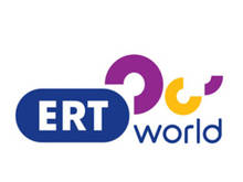 ERT World
